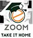 zoom online school